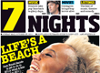 Sunday_Mail_Emeli_Sande_1